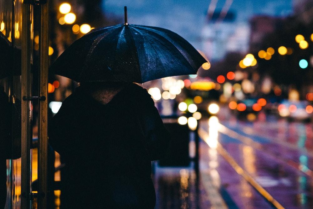 commercial umbrella insurance Lake Villa, IL