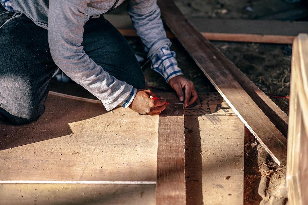 contractors insurance Lake Villa, IL